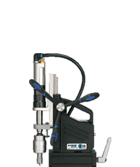 AirMAB 5000