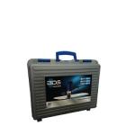 Caja de plástico para MAB 100, 150, 455, 485 & 525