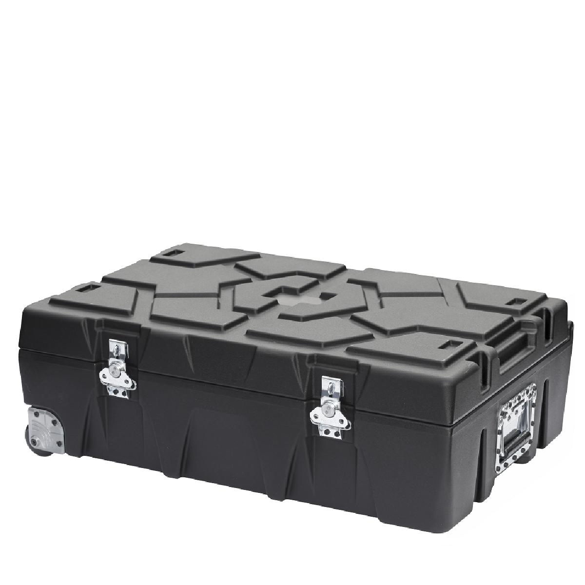 MAgnetkernbohrmaschinen Transportkoffer