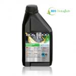 Aceite de corte de alto rendimiento 5000/ZHS 006