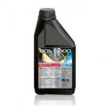Lubricante refrigerante concentrado 6000/ZHB 001