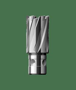 Carbide Quick-ln Series