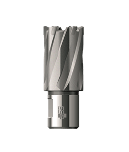 Carbide-RAIL Series