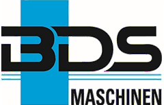BDS Machines (Germany)